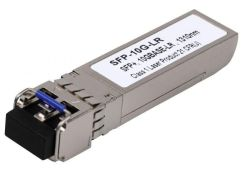 10Gbps SFP+ transceivers