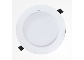 20W Classic Downlights