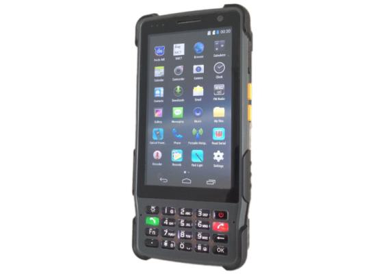 ST327-VD Android xDSL Tester