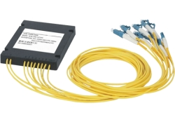 Optical network equipment