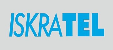 Our partner - ISKRATEL company